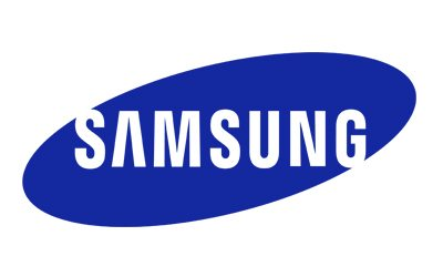 Samsung Galaxy E5 and Galaxy E7, Galaxy E5 and Galaxy E7 exclusive, specifications leaked