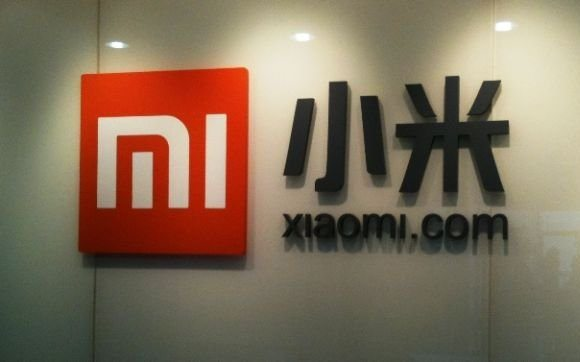 xiaomi banned in india, no xiaomi phones to be sold in india