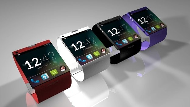 smart watches, android smart watch