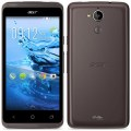 acer liquid z410 specification, Acer phone z410 photo, acer z410 mobile images