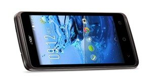 acer liquid z410 4g phone news, acer upcoming phone 2015, acer smartphone news 2015, acer 4g budget phone