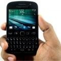 BlackBerry 9720 price
