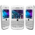 BlackBerry Bold 9790 white color