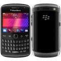 BlackBerry Curve 9350 specs