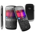 BlackBerry Curve 9360 price