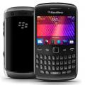 BlackBerry Curve 9370 specs