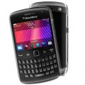 BlackBerry Curve 9370 camera