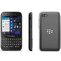 BlackBerry Q5 specs