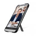 BlackBerry Z30 smart phone