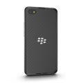 BlackBerry Z30 camera