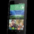 HTC Desire 320 specs