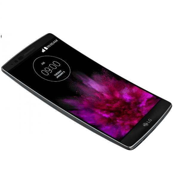 lg g flex 2 smartphone