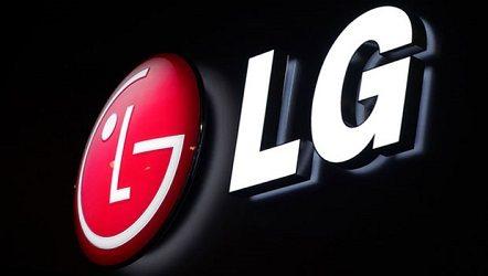 Lg g4 new leaks