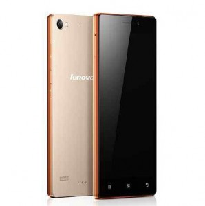 top 5 upcoming smartphones, Lenovo Vibe X2 Pro