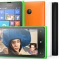 lumia 535 latest phone