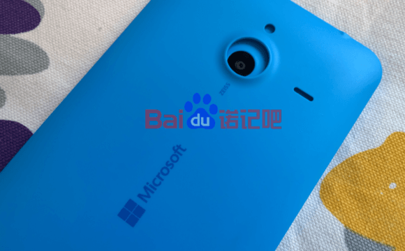 microsoft lumia 1330 news, lumia 1330 images, lumia 1330 leaks, lumia 1330 specs