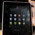 Nokia N1 tablet black