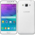 Samsung Galaxy Grand Max pic2