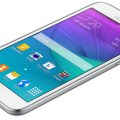 Samsung Galaxy Grand Max pic3