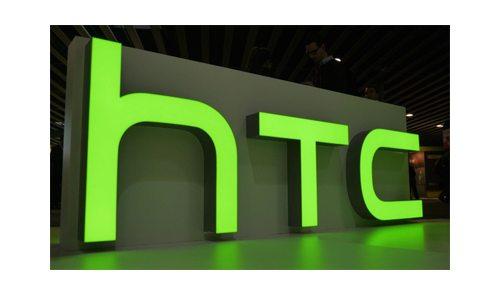 htc one m9 developer edition