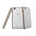 XOLO A550S IPS specs