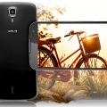 XOLO Q2500 camera