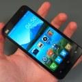Xiaomi Mi 2A specs