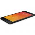 Xiaomi Mi 4 black