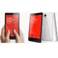 Xiaomi Redmi Note review