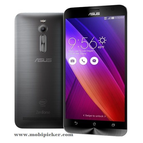 asus zenfone 2, lauch, malaysia, price, release date, smartphone, zenfone, news