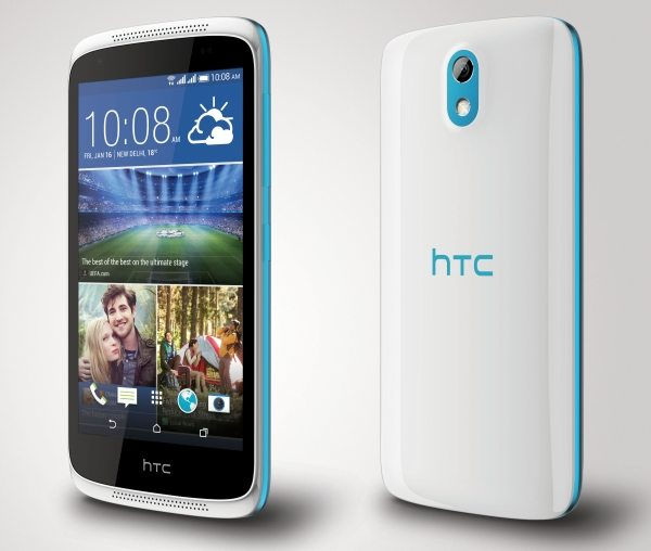htc desire 526g+, desire 526g plus, htc, price, latest, phone, news