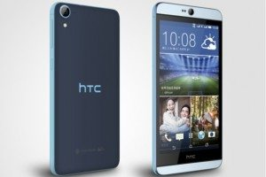 top 5 upcoming smartphones, HTC desire 826 news, desire 826 release date, htc desire 826 image