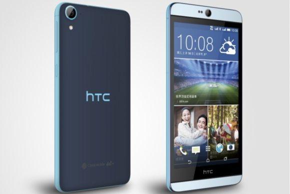 htc desire 826 launched, HTC desire 826 news, desire 826 release date, htc desire 826 image