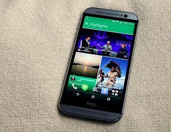 htc one m8 android update, lollipop, europe, firmware