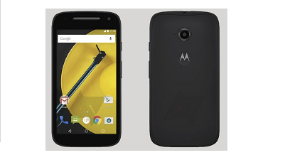 moto e 2nd generation, leaked image, news, price, release date,