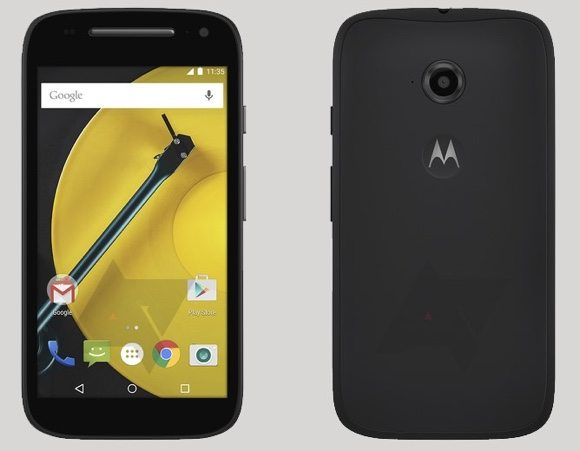 moto e 2nd generation, moto e latest, 2015, new version, android lollipop