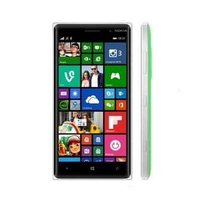 nokia lumia 830, price in india, features
