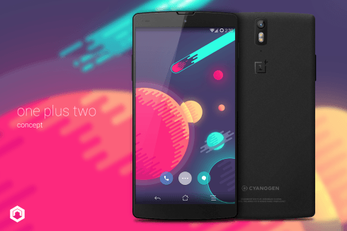 oneplus two specifications, oneplus two phone review, oneplus one release date