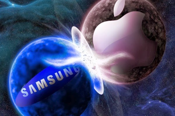 samsung will supply chipset for next iphone