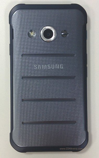 samsung galaxy xcover 3, leaked, news, rumors, xcover3, upcoming samsung phone, budget phone