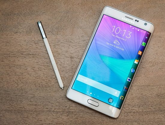 samsung galaxy note edge, price, buy, canada, sale, date, purchase, available, note ege, samsung