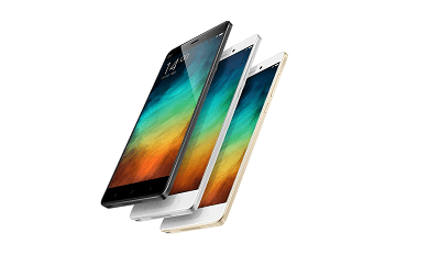 xiaomi mi note plus leaked rumors