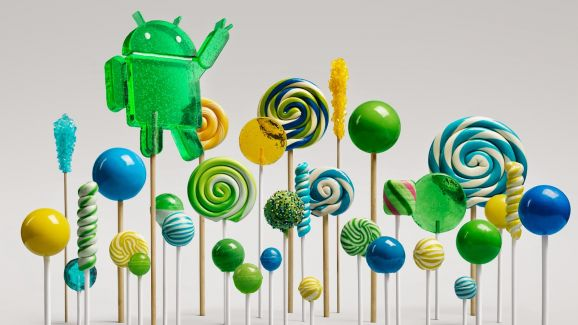 micromax, canvas, android update, lollipop, date ,when, india