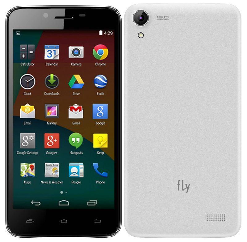 fly qik+ , fly mobile, price, launch, india, octa core