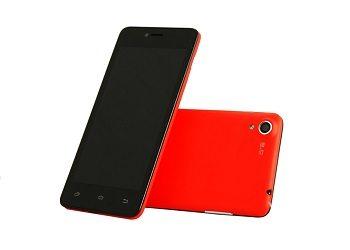fly qik, qik+, cheap price phone, india, launch