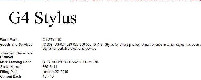 Lg g4 stylus, phone, lg g4 without stylus