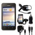 Huawei Ascend Y330 accessories