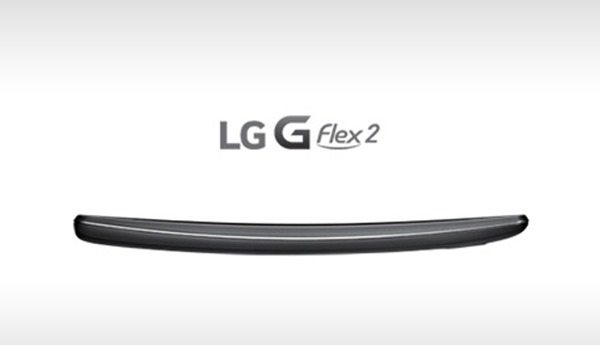 g flex2, lg g flex 2, rollout, globally, available, date, release, all countries, region, price, when