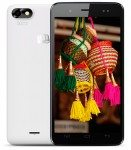 micromax bolt d321, smartphone, new, budget-phone, price in india