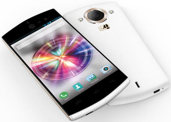 micromax canvas selfie, a255, price in india, launch, buy, latest, news, available